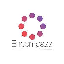 Encompass White.jpg