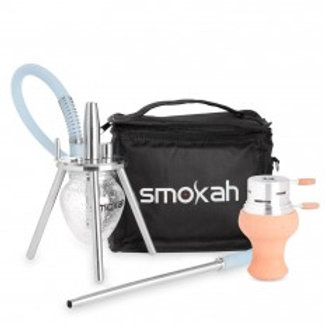 Smokah to go prenium