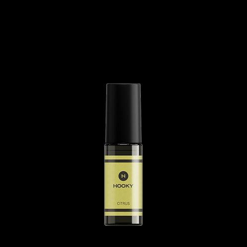 Parfum hooky citrus