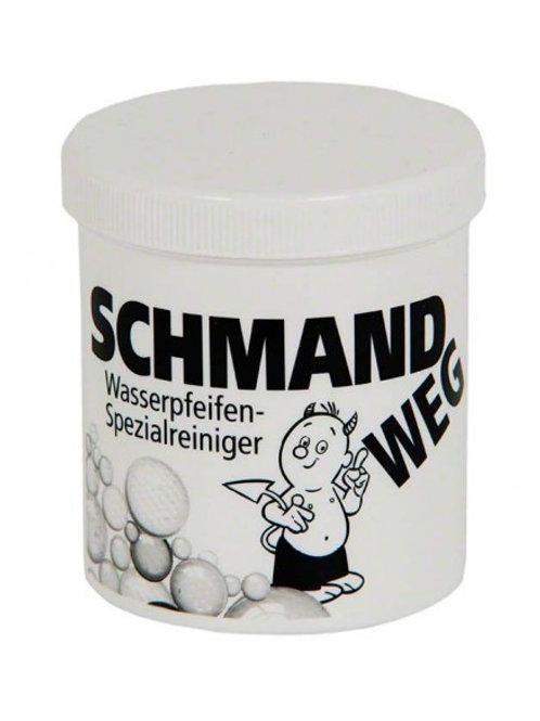 POUDRE SCHMAND 150G