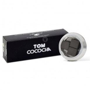 TOM COCOCHA DIAMOND 54 PIÈCES