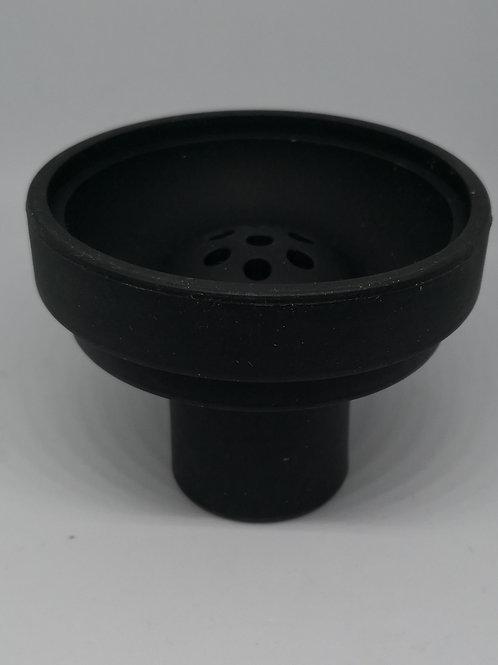 Foyer silicone nano smoke box