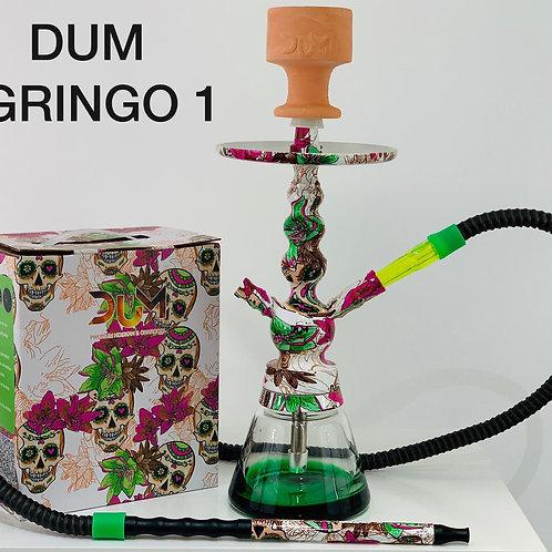 DUM GRINGO