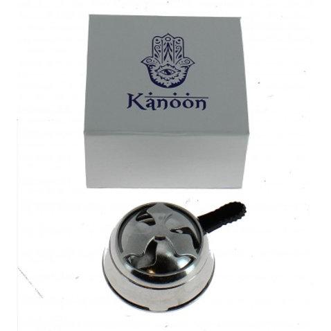 SYSTEME DE CHAUFFE KANOON