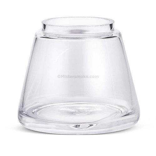 Vase molotov x