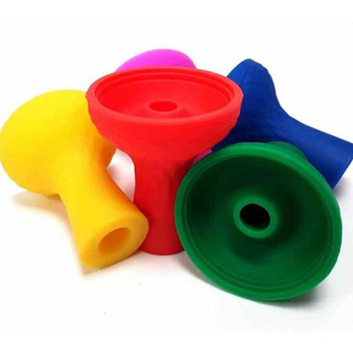 FOYER SILICONE SPECIAL KALOUD