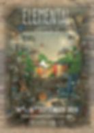 ELEMENTAL2018_COVER.jpg