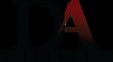 De'Narius Allen Productions Logo that takes you back home