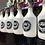 Thumbnail: Chemical Resistant Spray Bottle 700ml