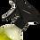 Thumbnail: Citrus Blitz - Grime, Bug & Dirt Remover 500ml