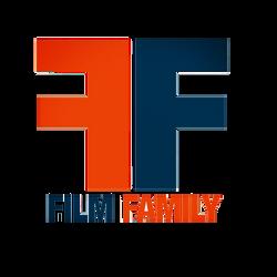 Film Family Organization