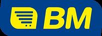 logotipo_bm.png