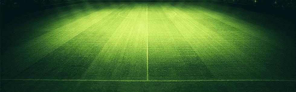 png-transparent-green-grass-soccer-field