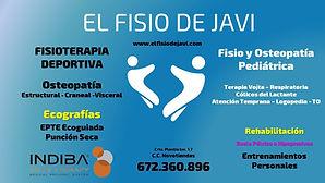 thumbnail_EL FISIO DE JAVI_WEB RAYO MAJA