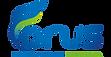logo-forus-pdf.png