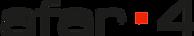 logo-afar4-color.png