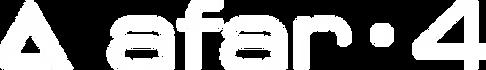 logo-afar4-white.png