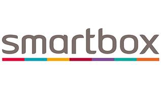 thumbnail_smartbox-vector-logo.png