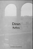Dinan.png