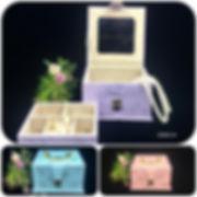 CollageMaker_20190523_161933042 (1).jpg