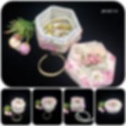 CollageMaker_20190523_162303417.jpg