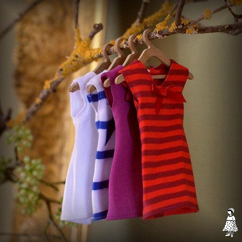 T-shirt Vicky/ Pour Fashion friends colV