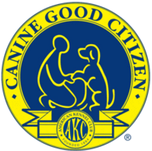 CGC-logo_200x.png
