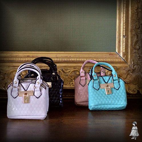 Chic's Bag
