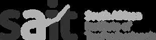 SAIT_logo C.png