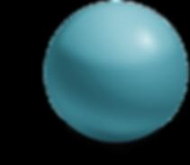 mediamodifier_image (1).png
