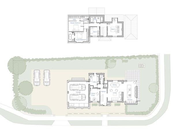 Plans_Proposed.jpg