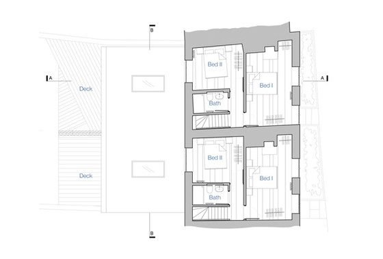 First-Floor-Plan.jpg