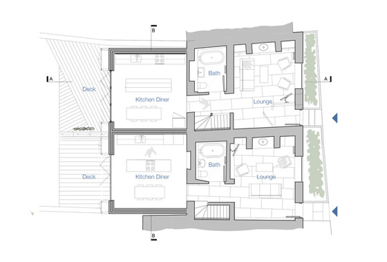 Ground-Floor-Plan.jpg