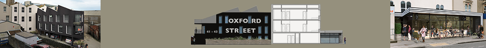 Deco Apartments - Commercial   Mixed-Use