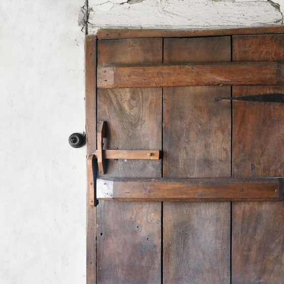Wooden-Door-cropped.jpg