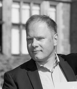 Zbigniew Siemieniak.jpg
