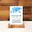 Thumbnail: 2021 Wildlife Desk Calendar