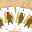 Thumbnail: Bear Gift Tags