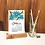 Thumbnail: 2021 Floral Desk Calendar