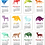 Thumbnail: 2022 Wildlife Desk Calendar