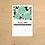 Thumbnail: 2022 Floral Appointment Calendar