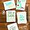 Thumbnail: Card Club - KTF Design Co..