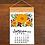 Thumbnail: 2022 Floral Wall Calendar