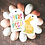Thumbnail: Easter Tags