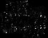 inverse logo.png