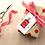 Thumbnail: Spirits Gift Tag - 4 Sets