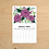 Thumbnail: 2021 Floral Appointment Calendar
