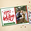 Thumbnail: Home for the Holidays- Photo Card