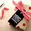 Thumbnail: Filthy Animal Gift Tags