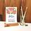 Thumbnail: 2022 Floral Desk Calendar